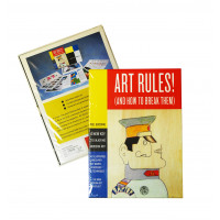 Art Rules! (and how to break them)