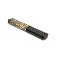 ArtGraf Soft Carbon Pencil