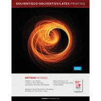 Fredrix Artisan 901SGSJ Solvent Canvas Rolls