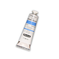 Schmincke PRIMAcryl Artists' Quality 60ml