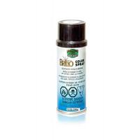 Brillo Proshine Spray 620ml Clear Gloss