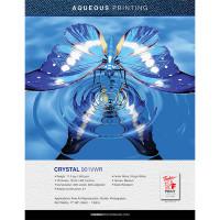 Fredrix Crystal 901VWR Inkjet Rolls