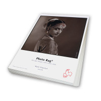 Paper Hahnemuhle Photo Rag 308 gsm