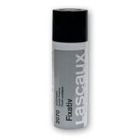 Lascaux Fixative Aerosol Spray 2070 300ml