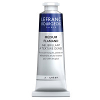 Lefranc Flemish Medium