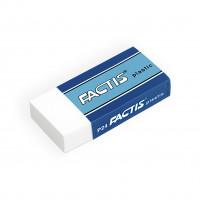 Factis Plastic Eraser Medium P24