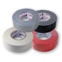 Gaffer Tape 50 mm x 50 m