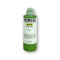 Golden Fluid Acrylic 237ml