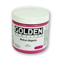 Golden Heavy Bodied Acrylic 473ml