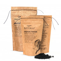 ArtGraf Graphite Powder