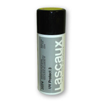 Lascaux Transparent Varnish 1, 2, 3 - Gloss, Matt, Semi Gloss