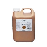 Roberson Liquid Metals 2.5L