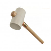 Rubber Mallet Heavy Duty