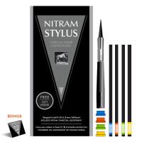 Nitram Stylus