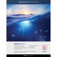 Fredrix Regent 901RG Inkjet Rolls