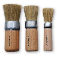 Roberson Brush Stencil