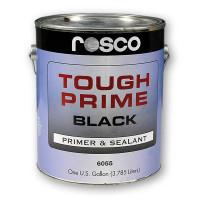 Rosco Tough Prime