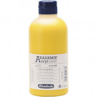 Schmincke Akademie Acrylic 500ml