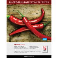 Fredrix Select 901SJ Solvent Canvas Rolls