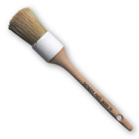Shepherds Paste Brush