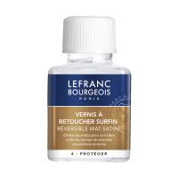 Lefranc Retouching Varnish
