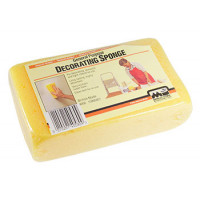 Decorators Sponge