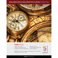 Fredrix Tempo 575SJ Solvent Canvas Rolls