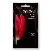 Dylon Hand Dye