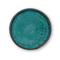 Grimas Pearl Make-up 15 ml